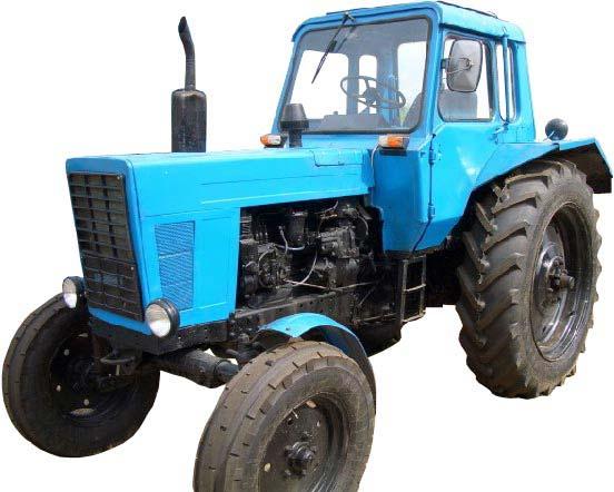 Поршневая МТЗ-80, МТЗ-82, Д-240 поршневая полный комплект