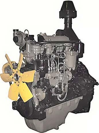 Генератор 40-60 кВт (ММЗ Д-246.4) | Купить с доставкой в.