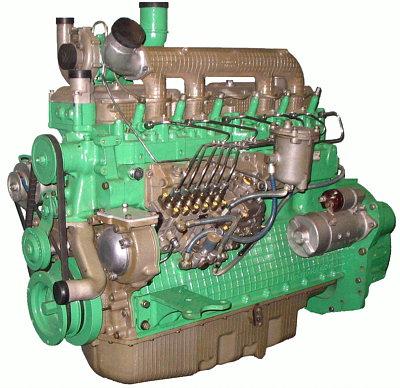 лодочные моторы сузуки дф-15 4-х тактный