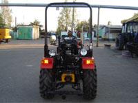 AUTO.RIA – Продажа MT-3 бу: купить МТЗ 311 Беларус в Украине